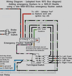 1968 volkswagen beetle headlight diagram wiring diagram blog 1968 vw headlight switch wiring diagram [ 1088 x 930 Pixel ]