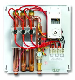 maintenance tips keeping a tankless water heater efficient greenmaintenance tips keeping a tankless water heater efficient [ 1500 x 1500 Pixel ]