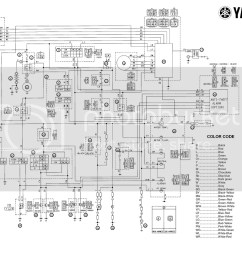 any 1 got a wiring diagram for dtr 125 on the road [ 2856 x 2096 Pixel ]