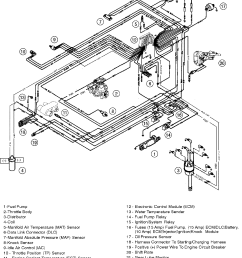 mercruiser 4 3 wiring harness wiring diagram database connection diagram for a 4 wire alternator 43l merc alpha page 1 [ 1893 x 2364 Pixel ]