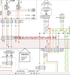 wiring diagram yale forklift wiring diagram data valyale forklift wiring diagrams wiring diagram pass yale forklift [ 1304 x 781 Pixel ]