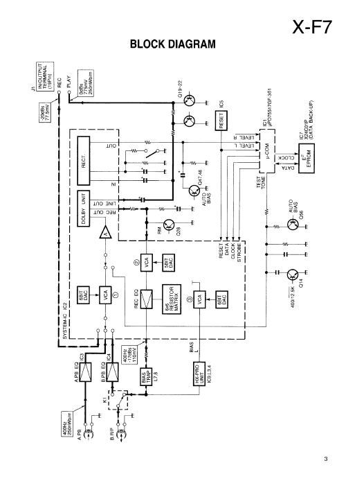 small resolution of tags western unimount wiring harness western plow solenoid wiring diagram western unimount plow wiring diagram 1994 western plow controller wiring