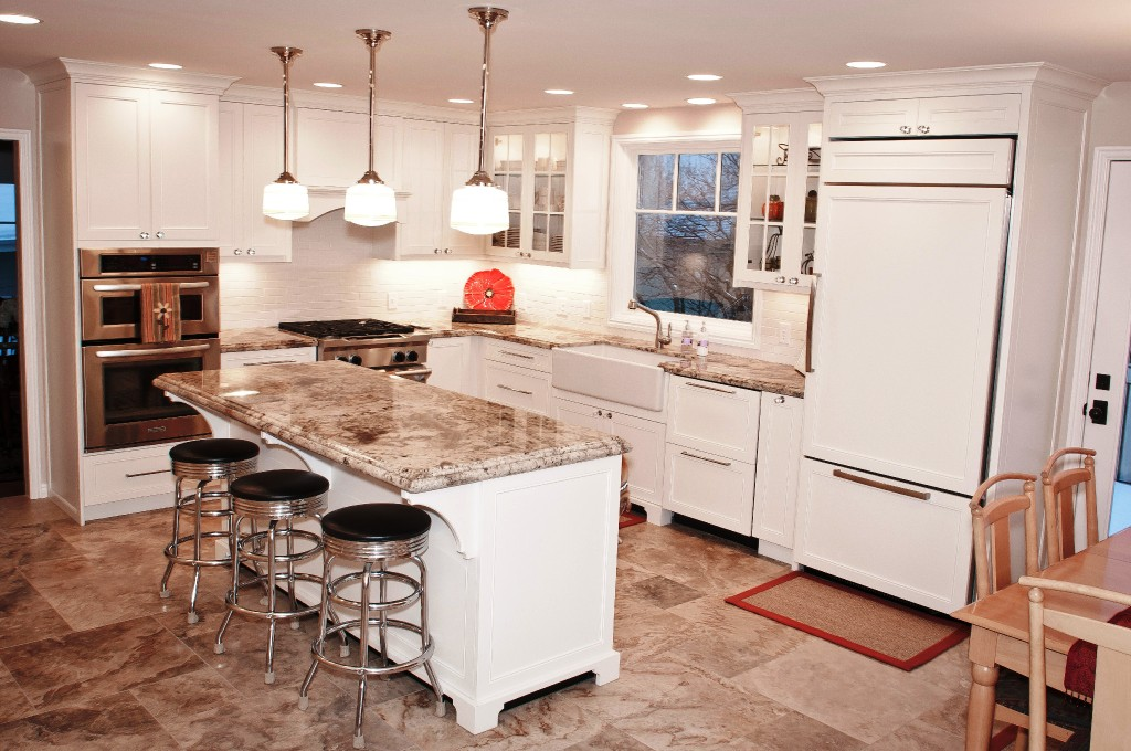 legacy kitchen cabinets wall storage mill cabinet nw llc white with glass doors