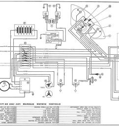 68 charger 440 wiring diagram 68 charger body wiring [ 1296 x 920 Pixel ]