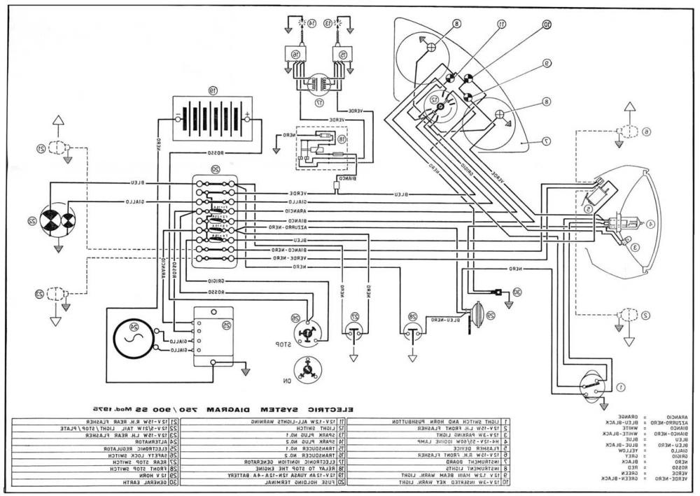 medium resolution of 68 charger 440 wiring diagram 68 charger body wiring