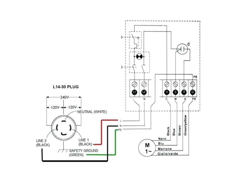 medium resolution of 2wire pump wiring wiring diagram blog mix 2wire well pump wiring 115v diagram wiring diagram img