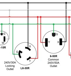 nema l5 20r wiring diagram another blog about wiring diagram u2022 electrical nema plug chart [ 2299 x 1220 Pixel ]
