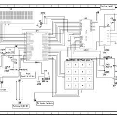 tags home sound systems wiring home stereo system wiring diagram home theater systems wiring diagrams home security wiring home electrical wiring  [ 1650 x 1275 Pixel ]