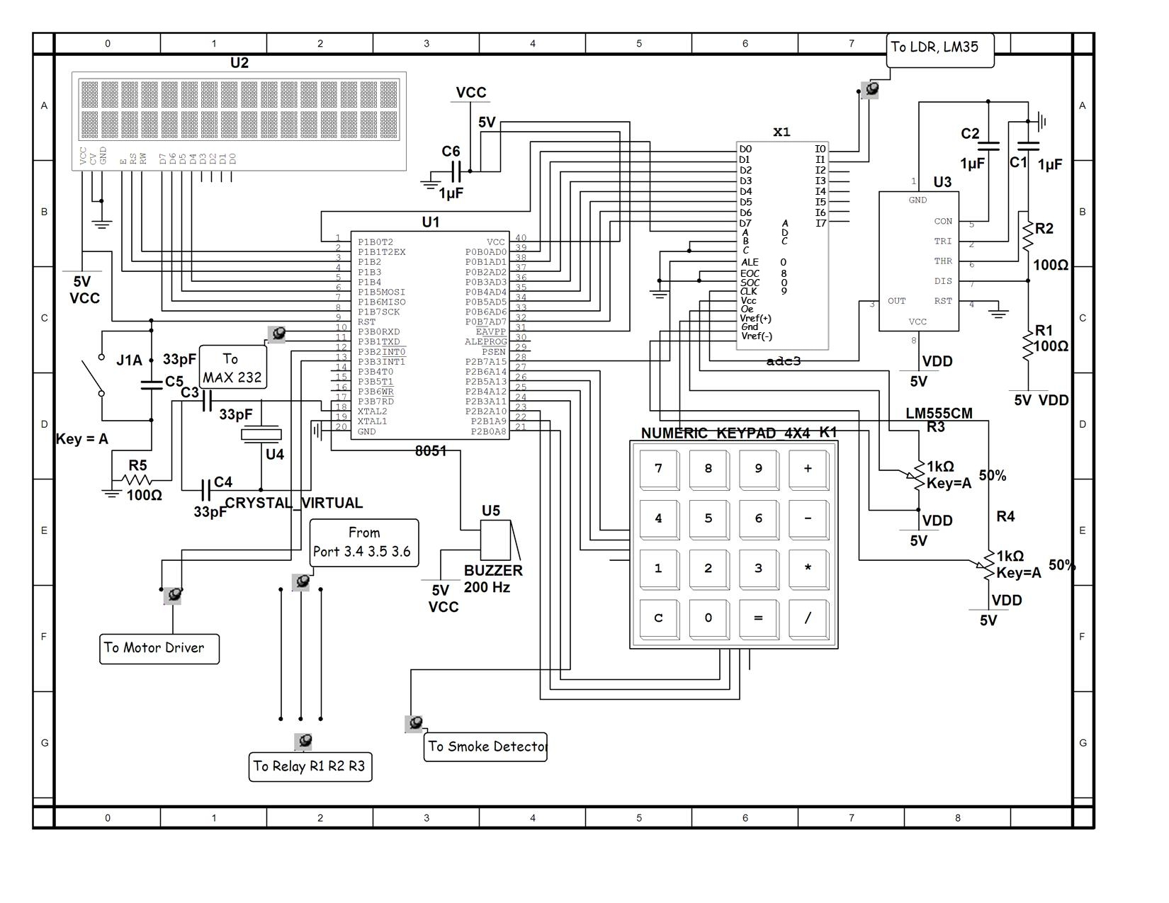 hight resolution of tags home sound systems wiring home stereo system wiring diagram home theater systems wiring diagrams home security wiring home electrical wiring