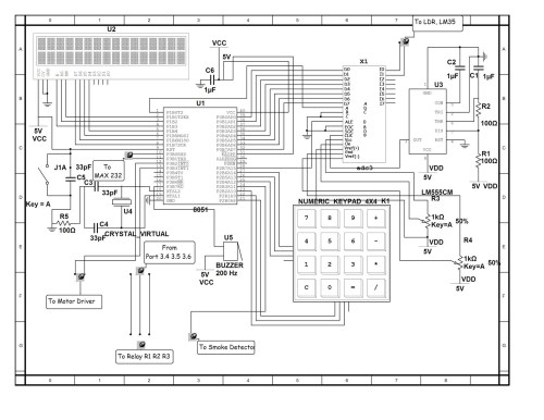 small resolution of tags home sound systems wiring home stereo system wiring diagram home theater systems wiring diagrams home security wiring home electrical wiring