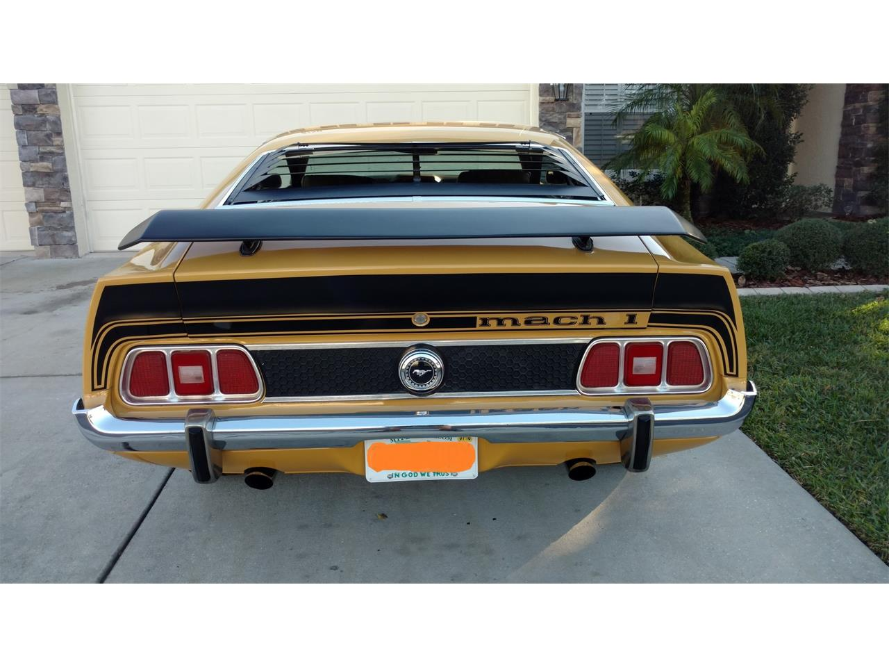 hight resolution of 1973 mach 1 fuse box example electrical wiring diagram u2022 1969 mustang fuse box 1973