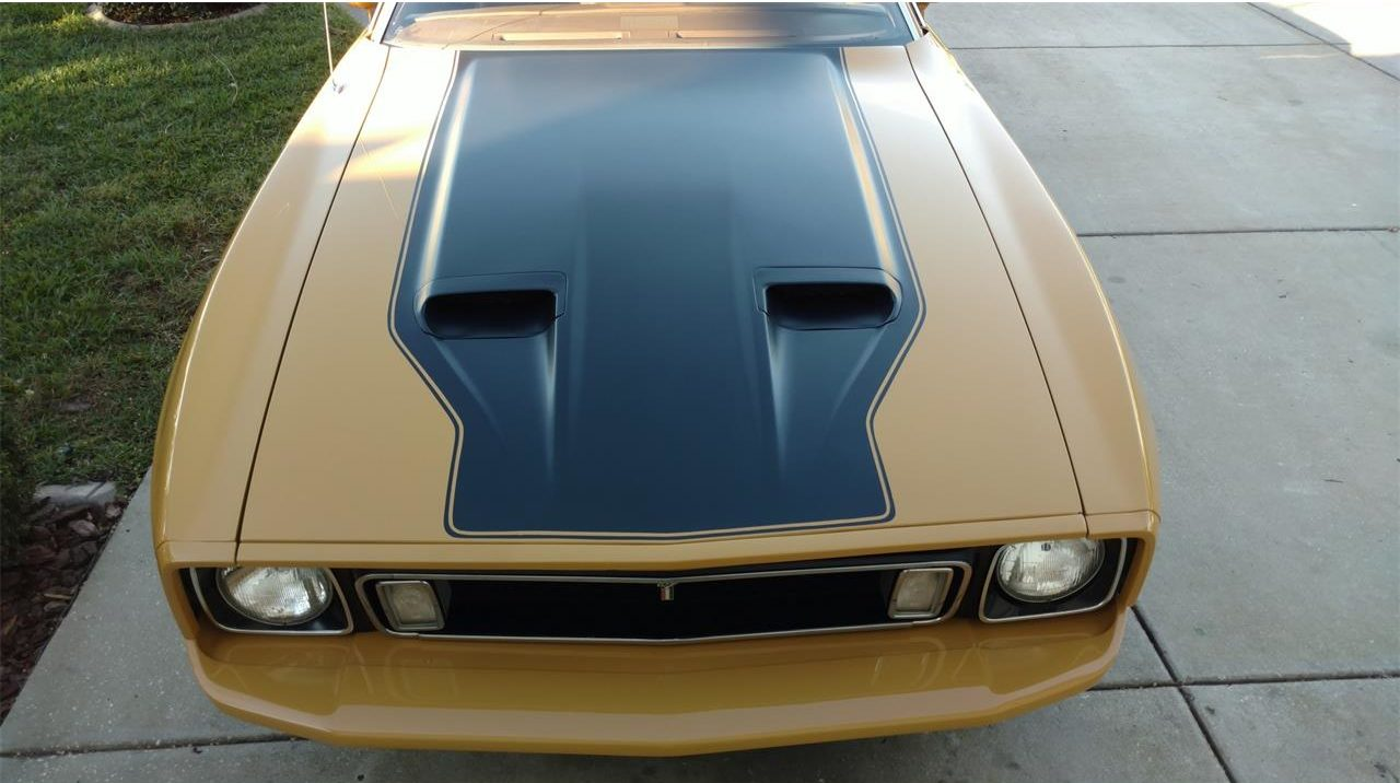 hight resolution of 1973 mustang fuse box location electrical wiring diagrams 1970 mach 1 quarter panel 1970 mach 1