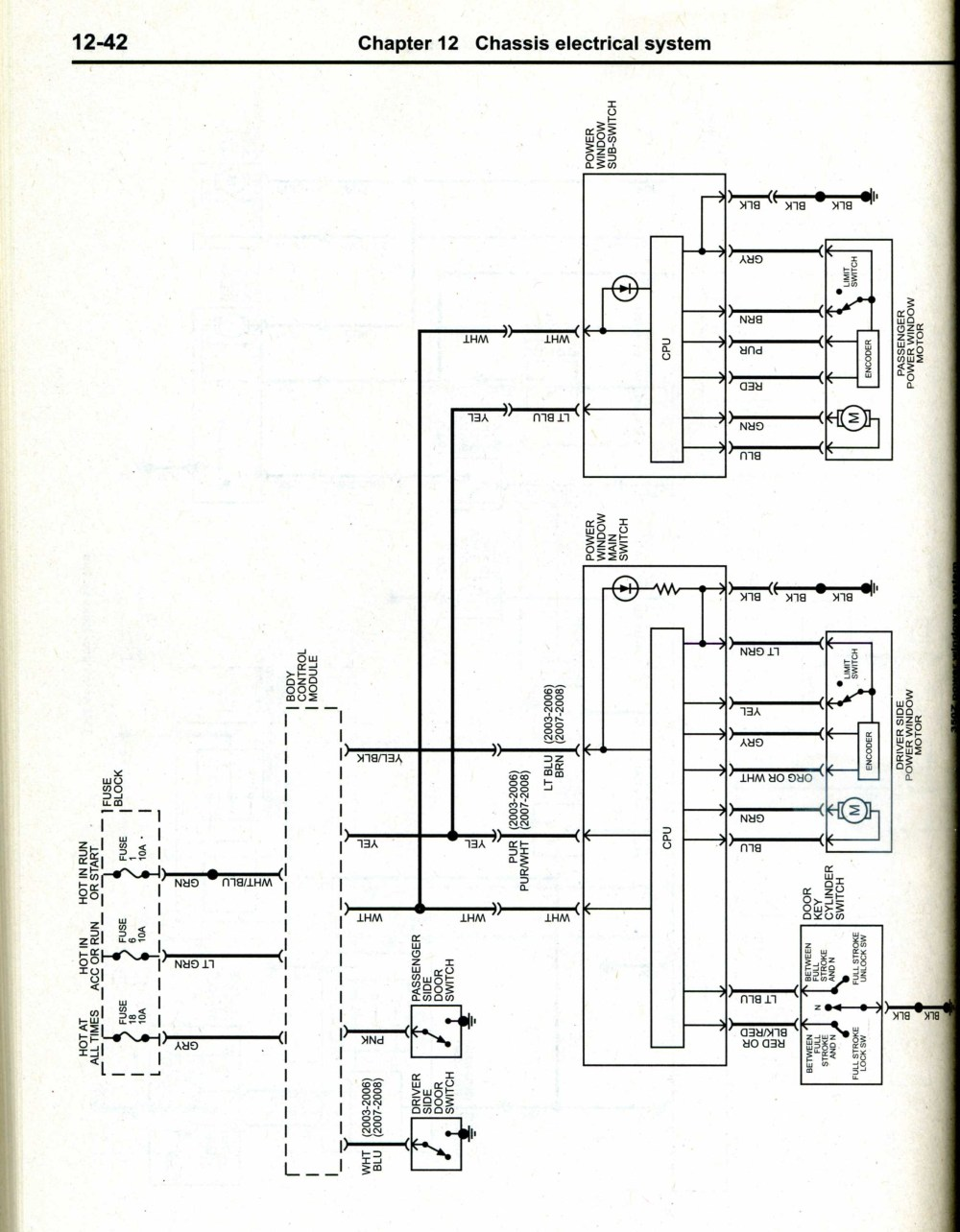 medium resolution of 1957 mga wiring diagram simple wiring diagram rh 2 mara cujas de mga 1600 wiring