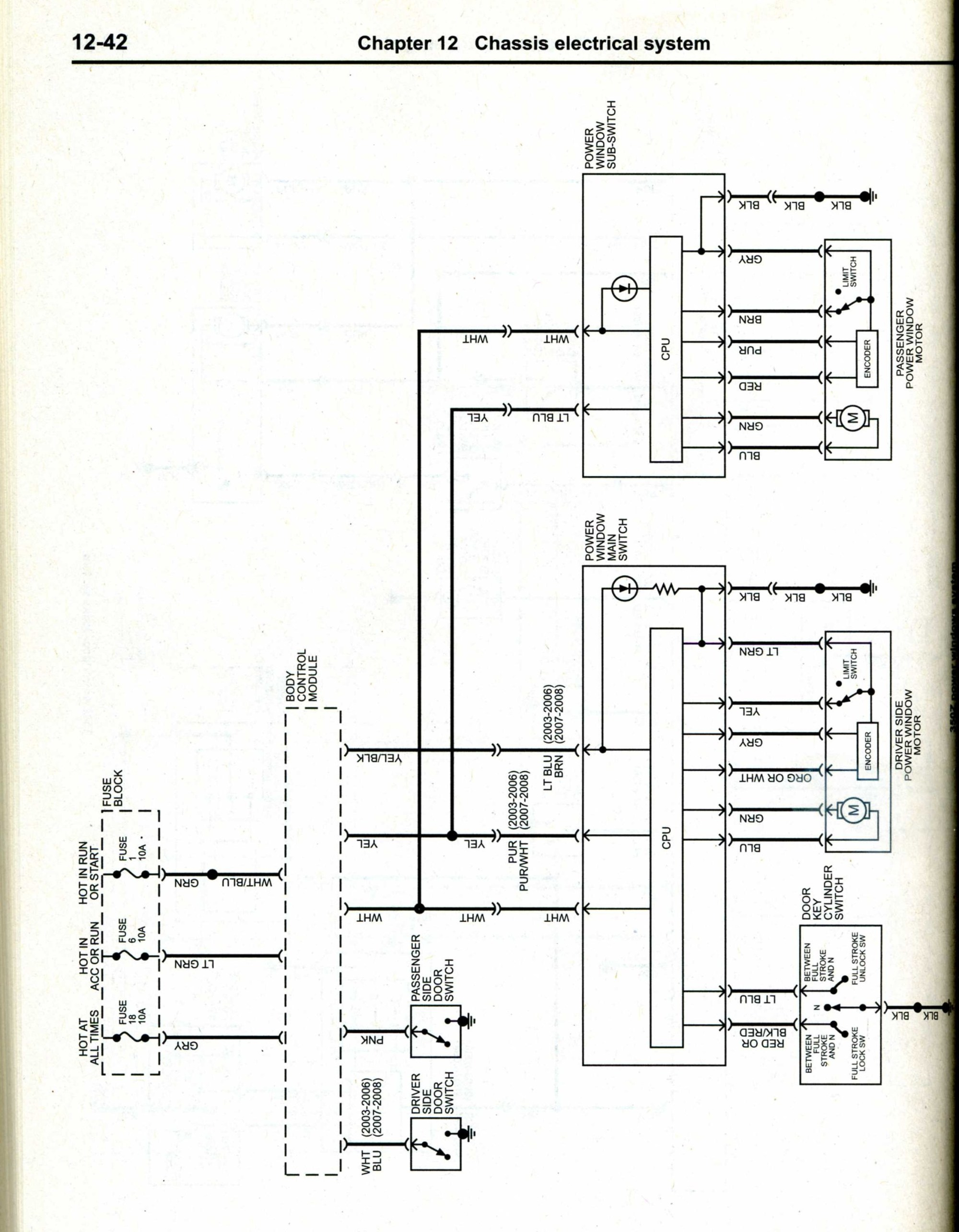 hight resolution of 1957 mga wiring diagram simple wiring diagram rh 2 mara cujas de mga 1600 wiring