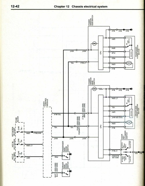 small resolution of 1957 mga wiring diagram simple wiring diagram rh 2 mara cujas de mga 1600 wiring