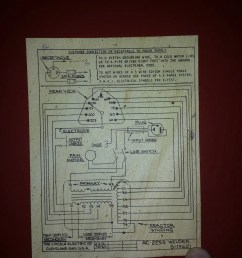lincoln ac 225 welder wiring diagram wiring diagram sheet lincoln ac 225 welder wiring diagram wiring [ 960 x 1280 Pixel ]