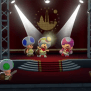 Captain Toad Treasure Tracker Coming To Switch And 3ds