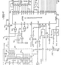farmall h wiring diagram [ 1991 x 2642 Pixel ]