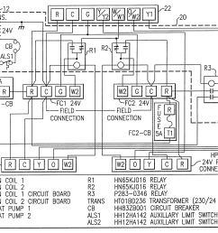 high limit switch wiring diagram wiring diagram database furnace fan limit switch wiring diagram [ 3543 x 2624 Pixel ]