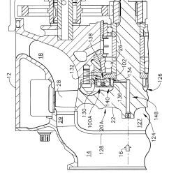 09 chevy 4l80e wiring diagram wiring diagram standard1996 4l80e wiring diagram wiring diagram database4l60e transmission cooler [ 2480 x 3743 Pixel ]