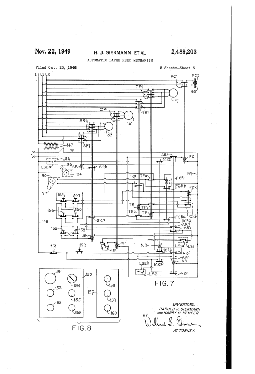 small resolution of jet lathe electrical wiring diagram symbol wiring diagrams recent diagram lathe wiring td 1236