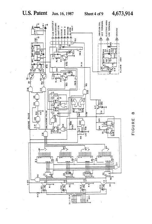 small resolution of tags 7000 ford tractor wiring diagram ford 9700 wire diagram 6610 ford tractor wiring diagram 1949 ford tractor wiring diagram ford 5000 tractor parts