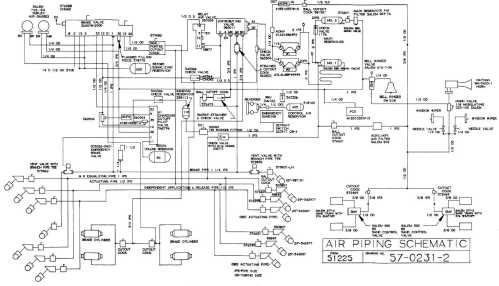 small resolution of fo 1 air piping schematic