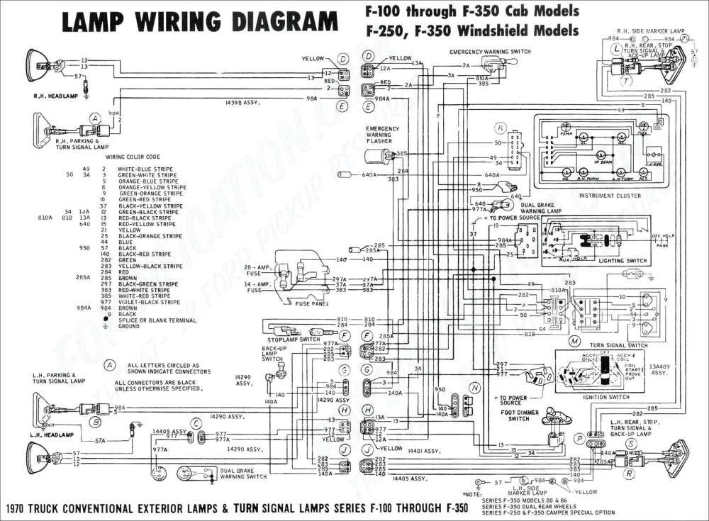 medium resolution of 1999 silverado parts diagram wiring diagram databasechevy silverado wiring diagram