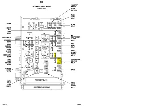 small resolution of chrysler pacifica wiring schematic