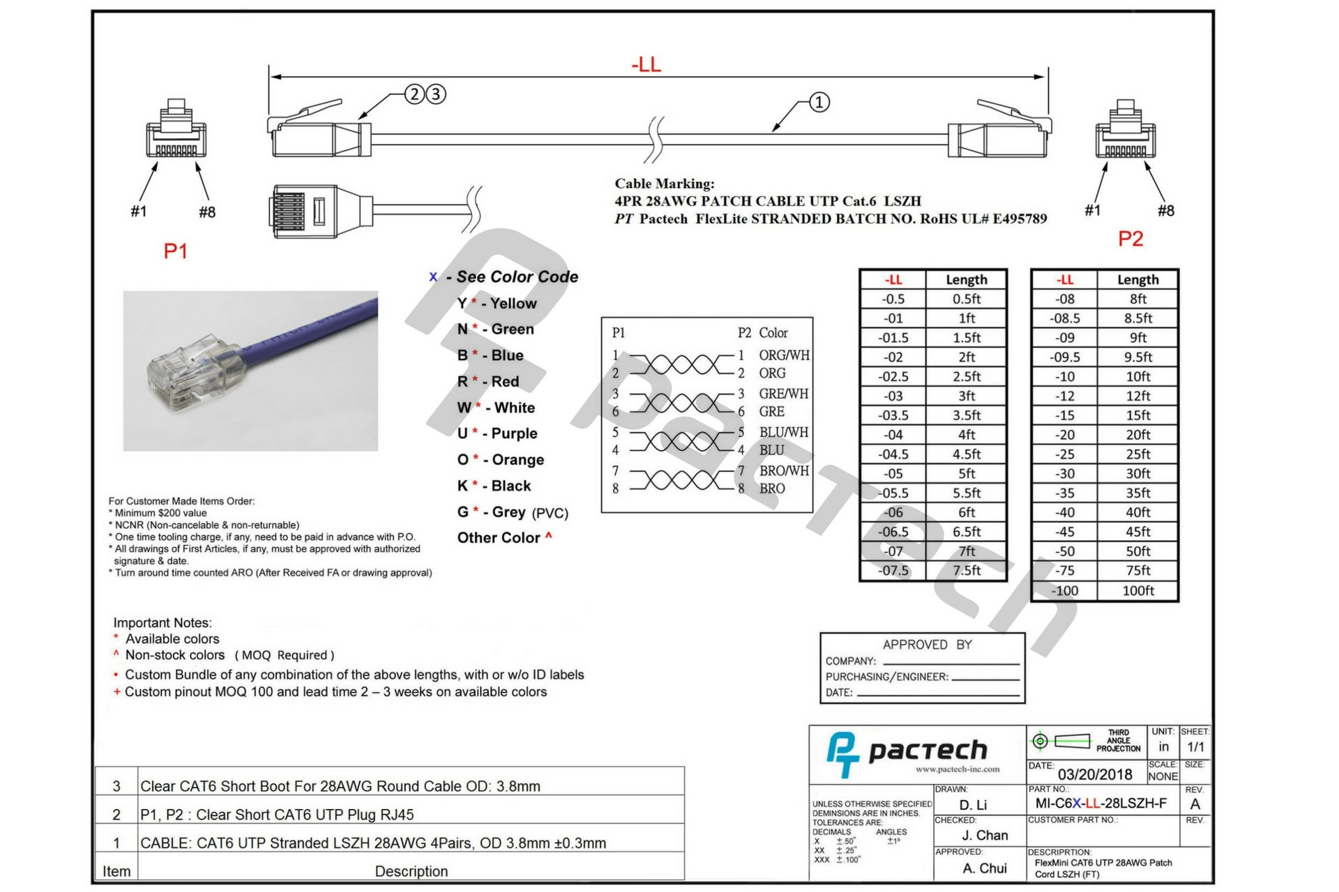 hight resolution of cat 5 wall jack wiring diagram