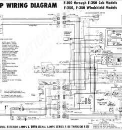 2003 chevy impala fuse diagram 1987 nissan z24 vacuum diagram cat c7 wiring diagram for 1997 [ 1632 x 1200 Pixel ]