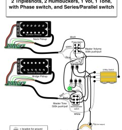 gibson les paul pickup wiring wiring diagram databaseles paul wiring schematic [ 2487 x 3141 Pixel ]
