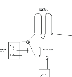 3 phase oven wiring diagram wiring diagram today 3 pole wire diagram stove [ 2459 x 3292 Pixel ]