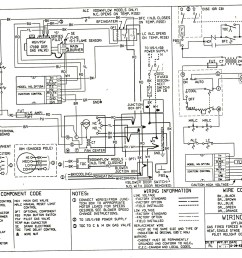 tempstar heat pump wiring diagram [ 2136 x 1584 Pixel ]