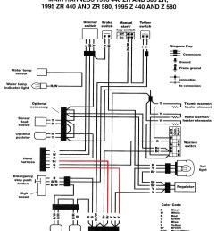 yamaha grizzly 660 wiring diagram [ 2100 x 2496 Pixel ]