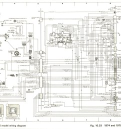 cj7 tach wiring wiring diagram database 79 jeep cj7 tach wiring diagram [ 3805 x 1795 Pixel ]