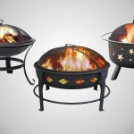 Best Fire Pits Buying Guide Smoked Bbq Source