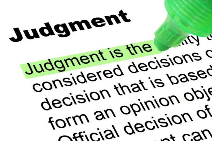 Independent judgement tcee also ice attributes and responsibility the rh thecivilengineeringexam