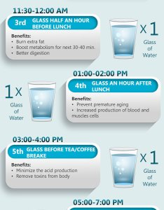 Download this infographic also best time to drink water when your body need it most rh timeshood