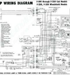 ford f150 trailer wiring harness diagram [ 1615 x 1188 Pixel ]