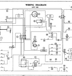 aircraft wiring diagram software gallery [ 2206 x 1688 Pixel ]