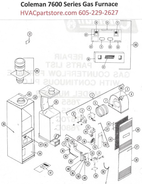 small resolution of fantech wiring diagram download