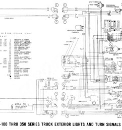ford f650 wiring diagram gallery [ 1887 x 1336 Pixel ]
