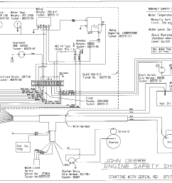 john deere l110 wiring diagram download [ 1193 x 918 Pixel ]