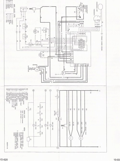 small resolution of payne wiring diagram wiring diagram databasepayne wiring diagram 3