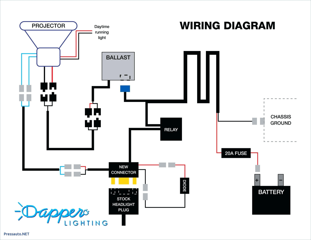 medium resolution of roadmaster wiring diode diagram collection