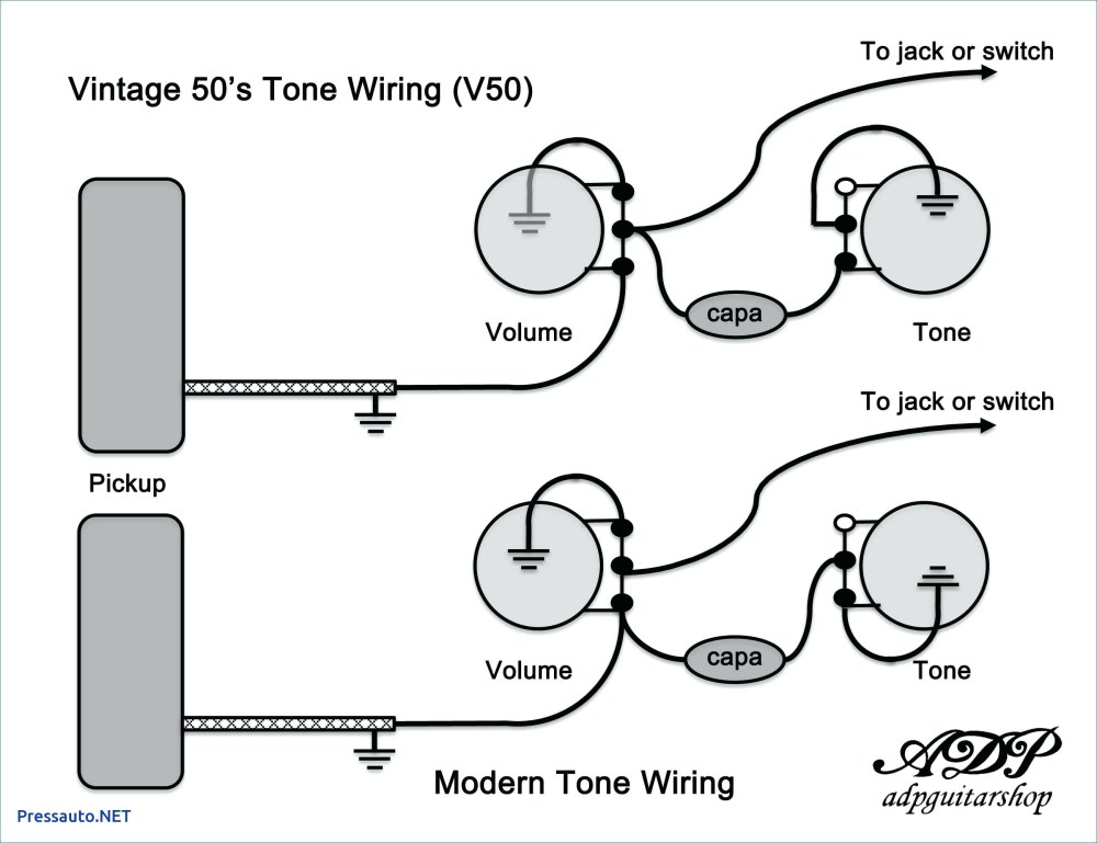 medium resolution of joe barden wiring diagram wiring diagram fender telecaster joe barden wiring schematic wiring diagramjoe barden wiring