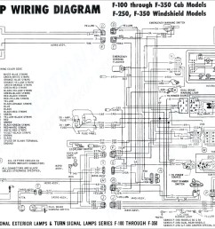 go back gt gallery for gt short circuit diagram wiring diagram go back gt gallery for gt car motor diagram [ 1632 x 1200 Pixel ]
