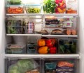 How To Organize Your Fridge For Healthy Eating Wholefully