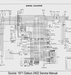 72 camaro wiring diagram for heater [ 2267 x 1619 Pixel ]